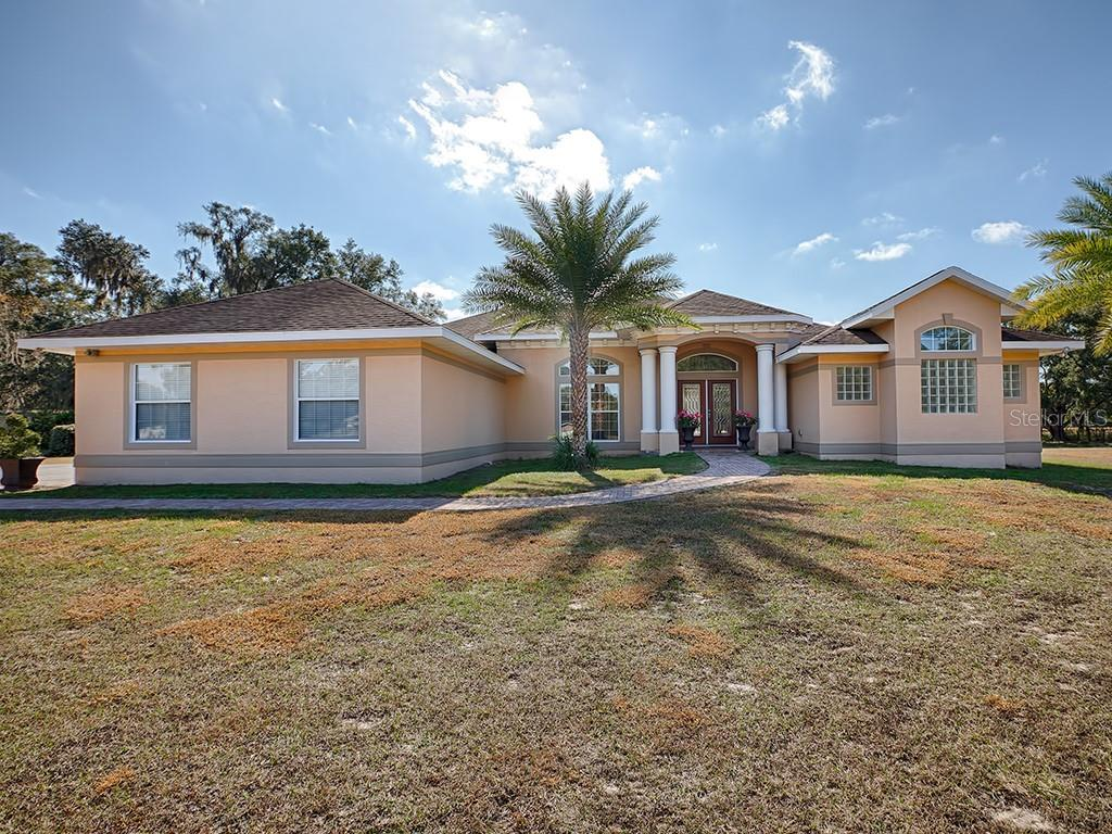 275 Cr 552 Property Photo 1