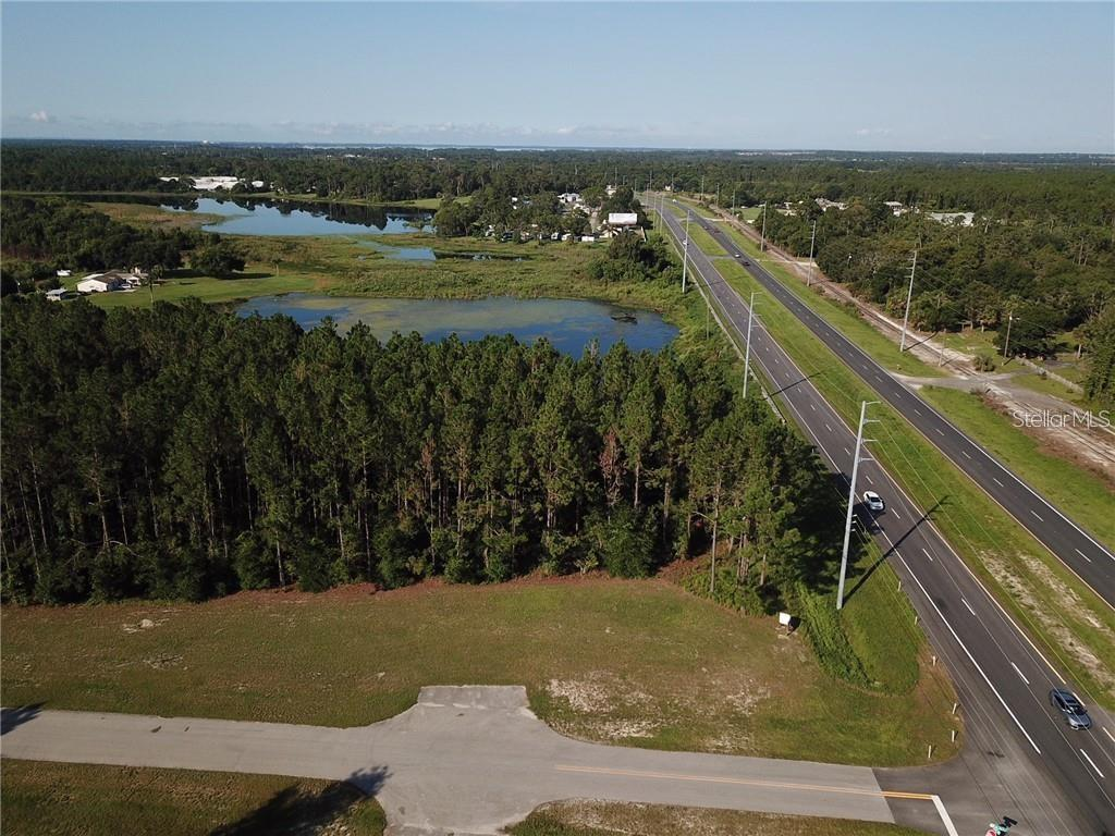 Lake Smith Road Property Photo