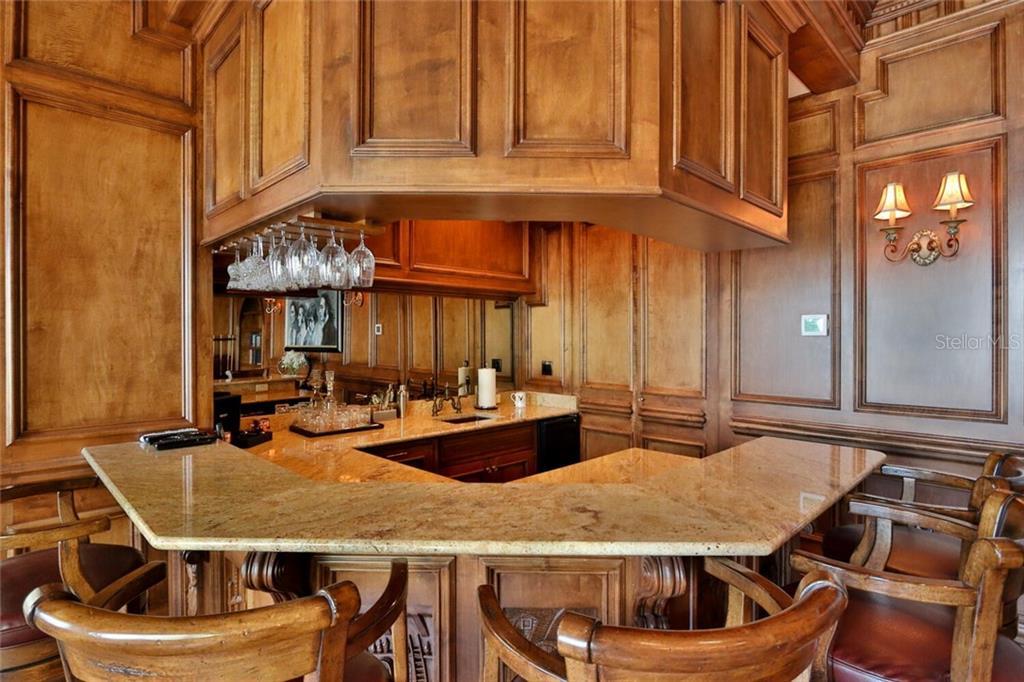 6432 Deacon Circle Property Photo 32
