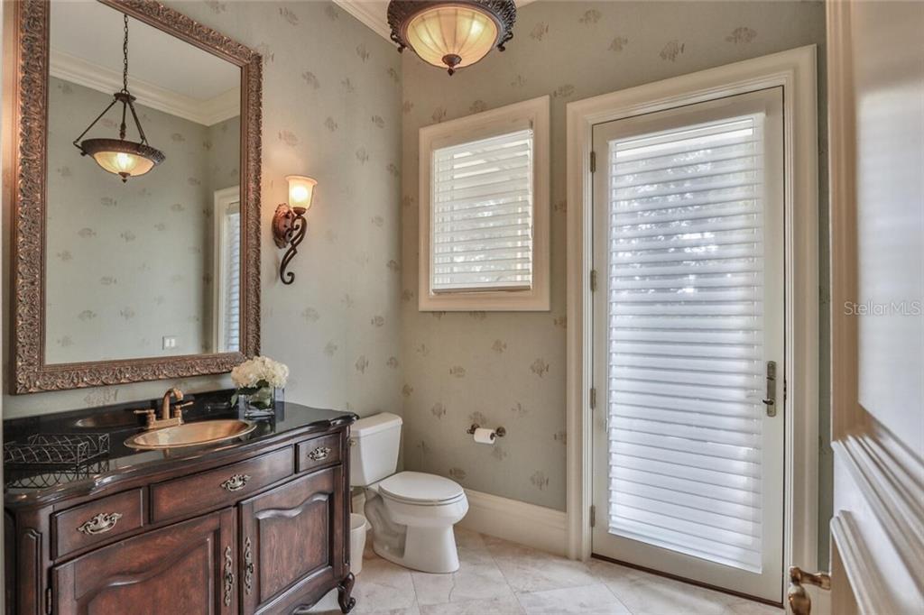 6432 Deacon Circle Property Photo 48