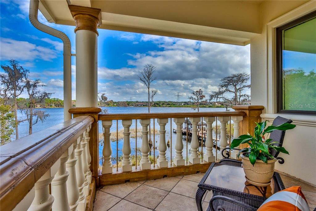 6432 Deacon Circle Property Photo 69