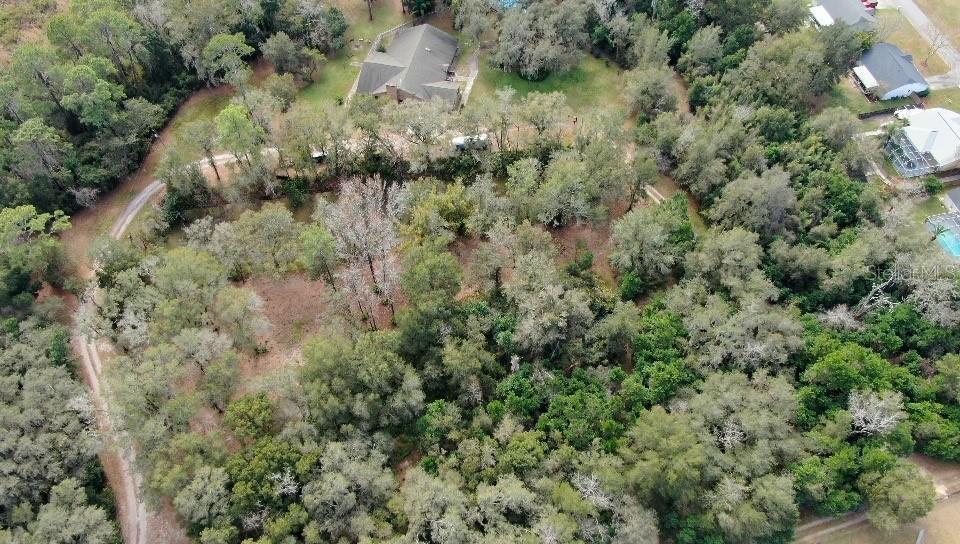 8235 Tom Costine Road Property Photo 47