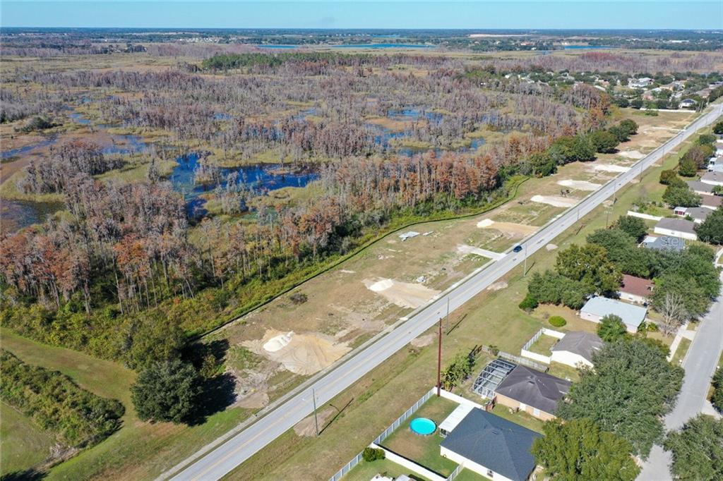 Lots 1-23 Silver Eagle Road Property Photo