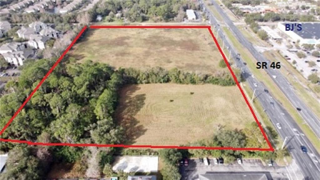 4279,4265,4201 W State Road 46 Property Photo 4