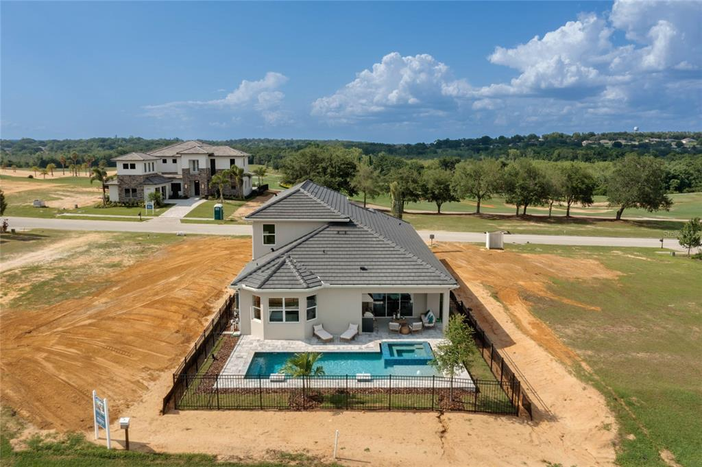 16108 Vetta Drive Property Photo 15