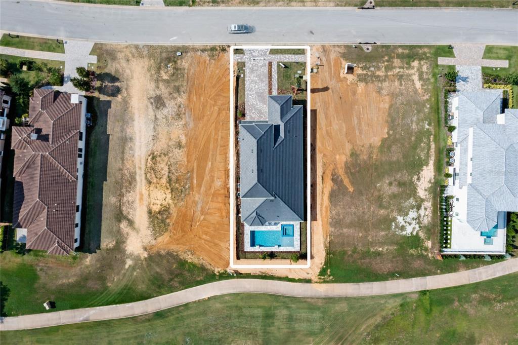 16108 Vetta Drive Property Photo 16