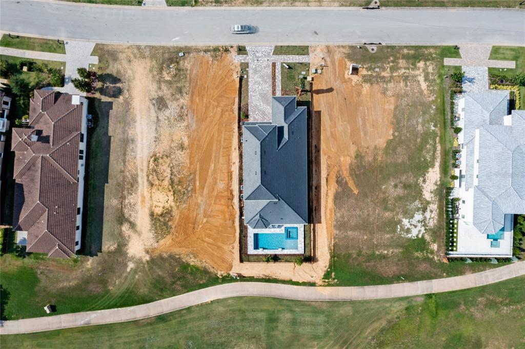 16108 Vetta Drive Property Photo 48