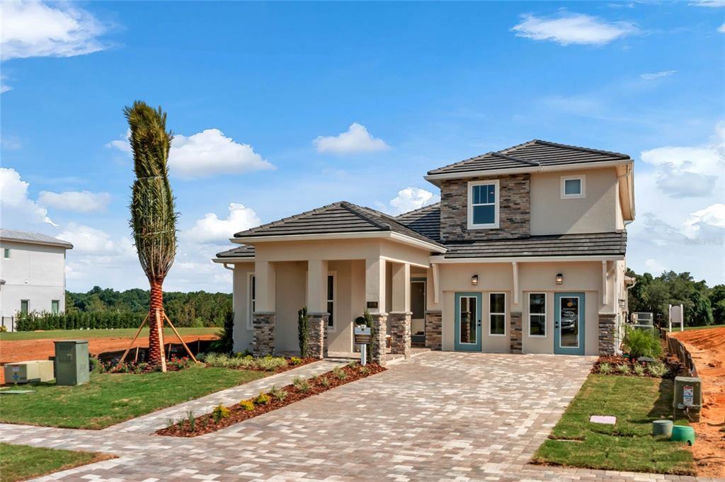 16108 Vetta Drive Property Photo 49