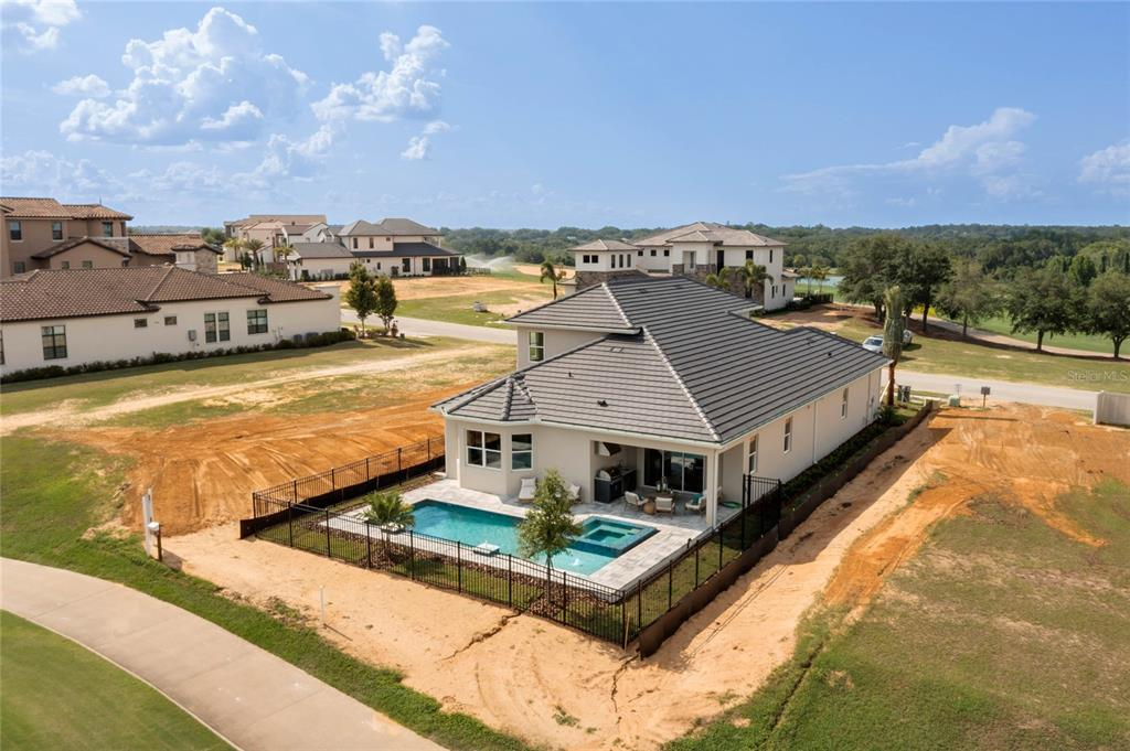 16108 Vetta Drive Property Photo 50