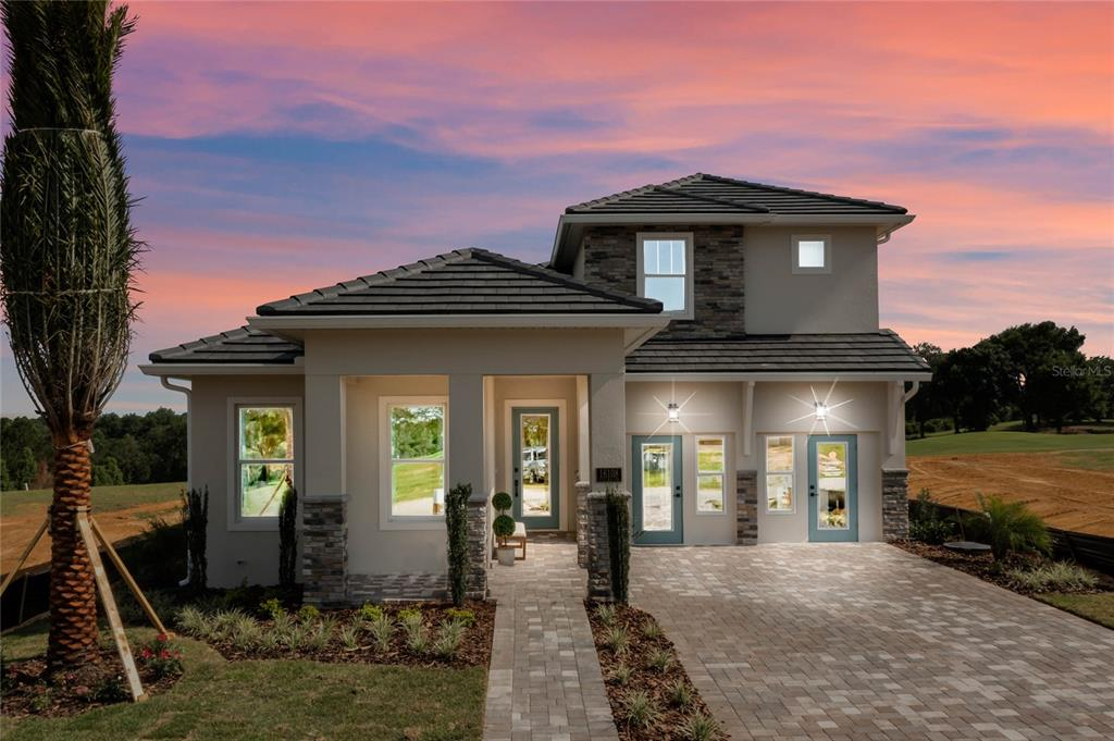 16108 Vetta Drive Property Photo 51
