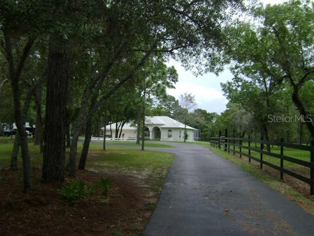 14850 Family Trail Property Photo