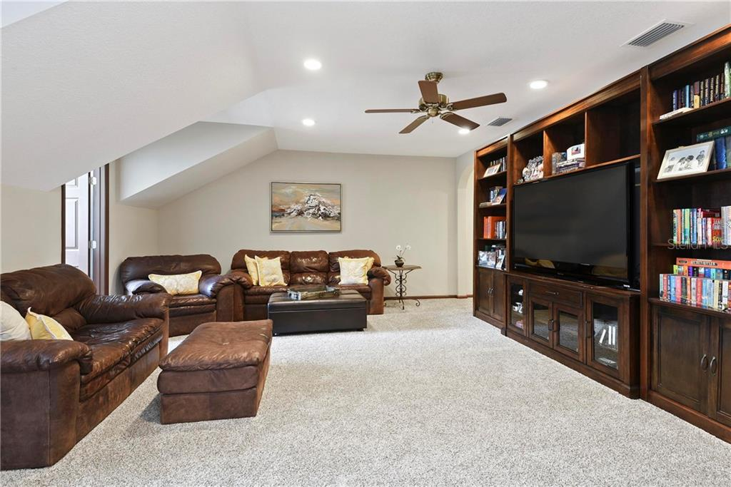 5210 Hometown Court Property Photo 44