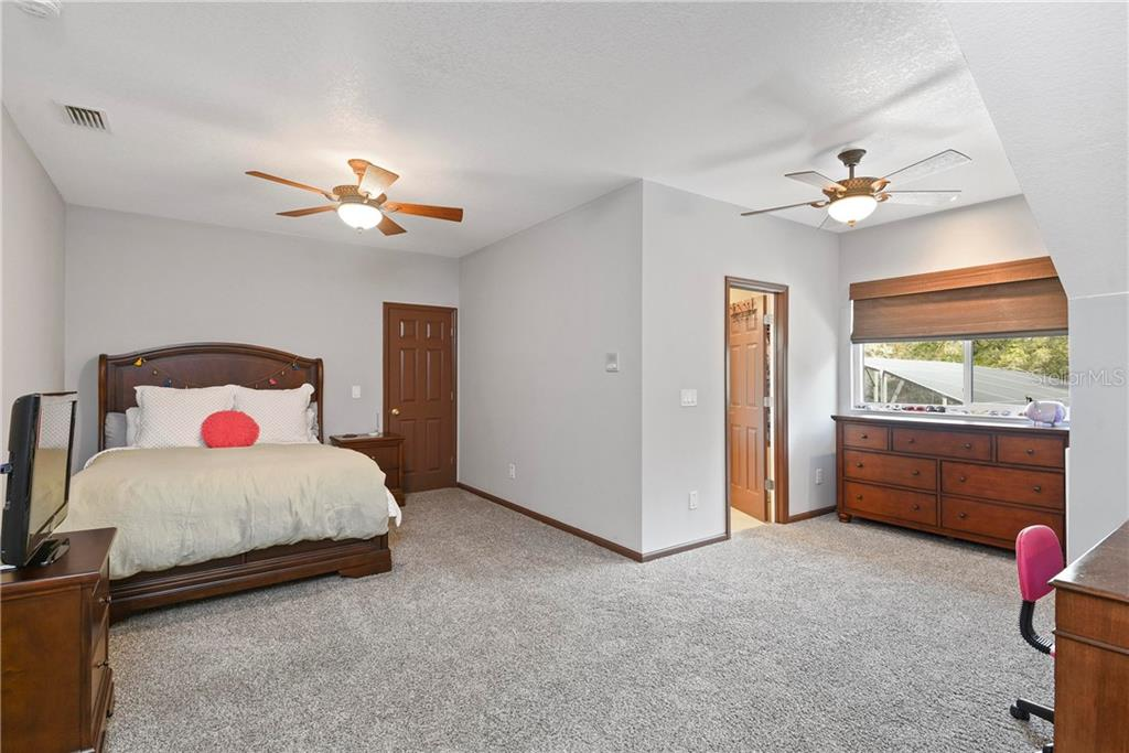 5210 Hometown Court Property Photo 47