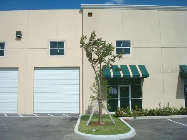 1091 Nw 31st Avenue Property Photo 1