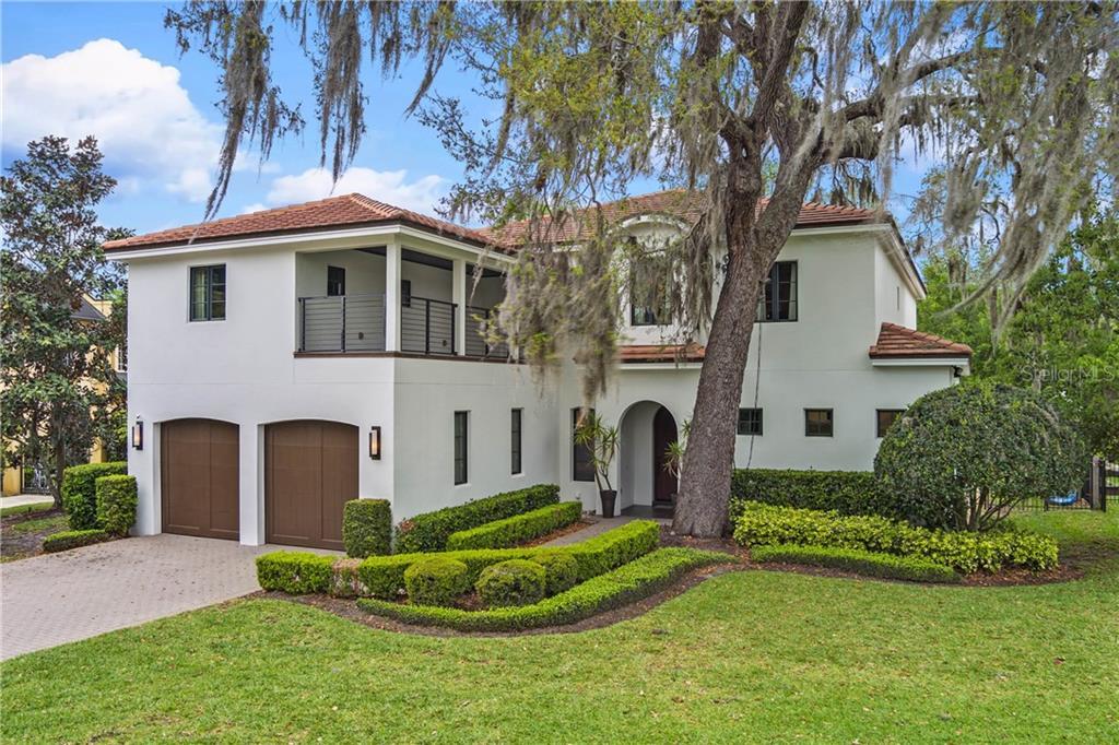 2550 VENETIAN WAY Property Photo 1