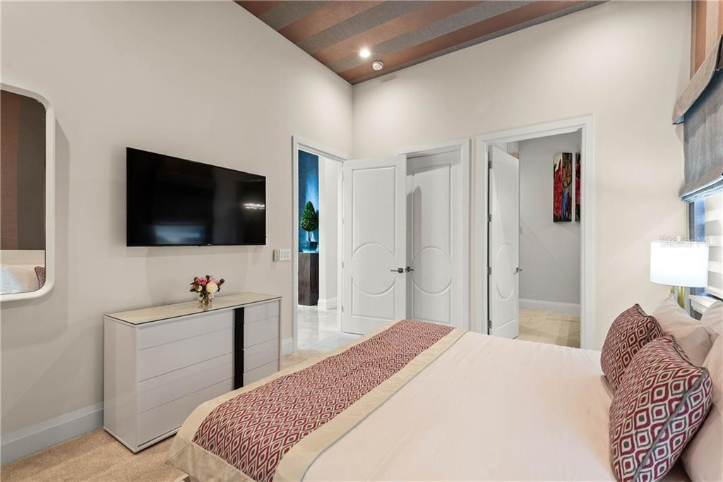 7837 Palmilla Court Property Photo 36