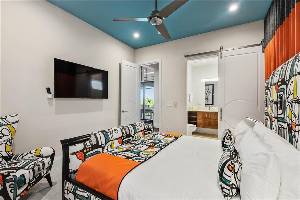 7837 Palmilla Court Property Photo 56