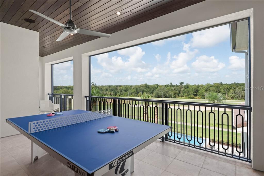 7837 Palmilla Court Property Photo 70