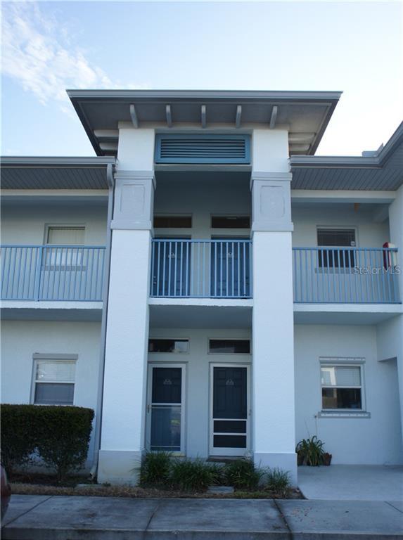 110 Portside Avenue Property Photo