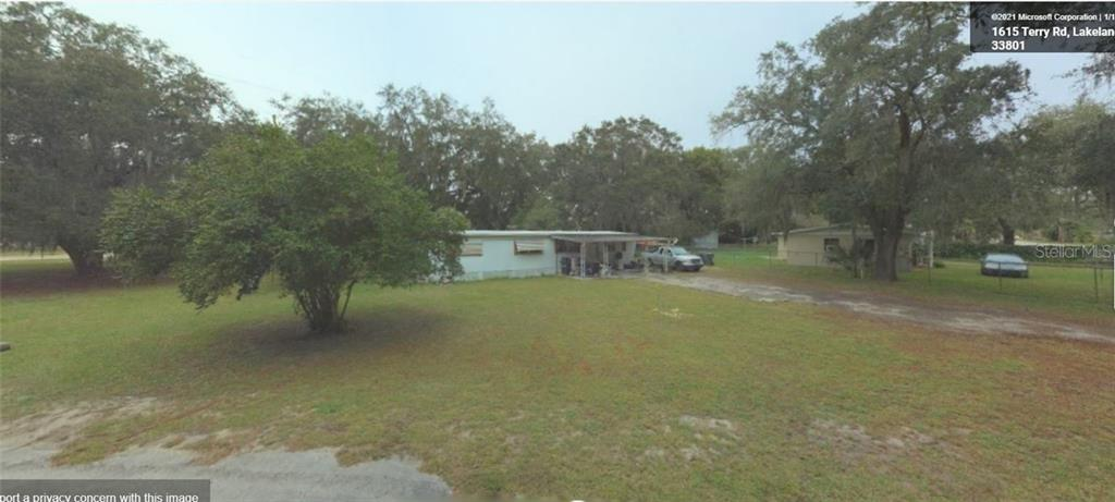 1616 Terry Road Property Photo