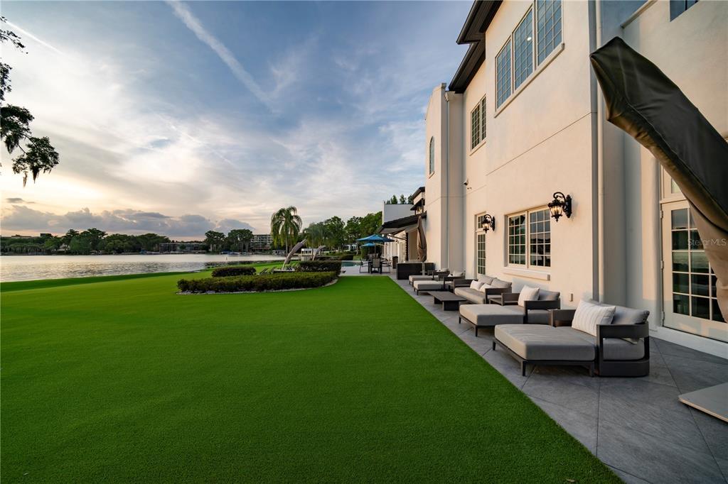 1000 Genius Drive Property Photo 73