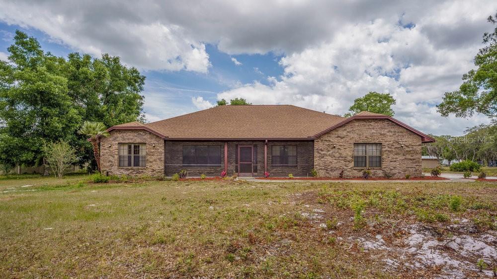 5925 Ingram Road Property Photo 1