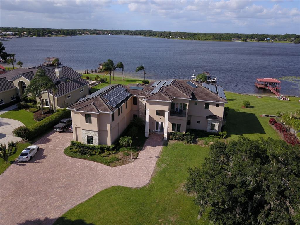 3165 Butler Bay Drive Property Photo 1