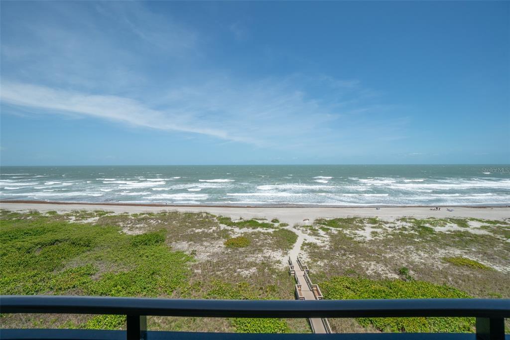 650 N Atlantic Avenue Property Photo 1