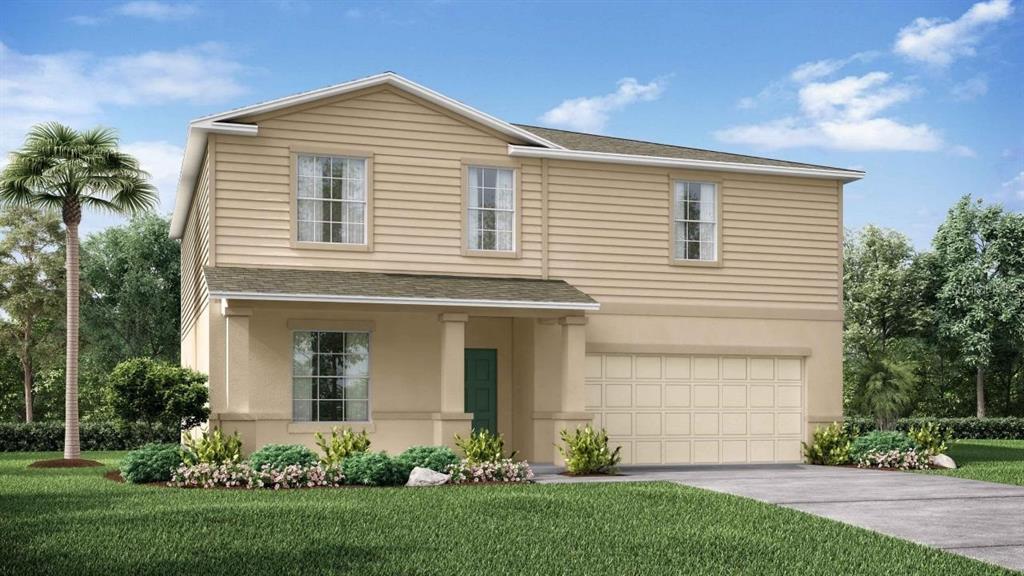 102 Tropicana Drive Property Photo 1