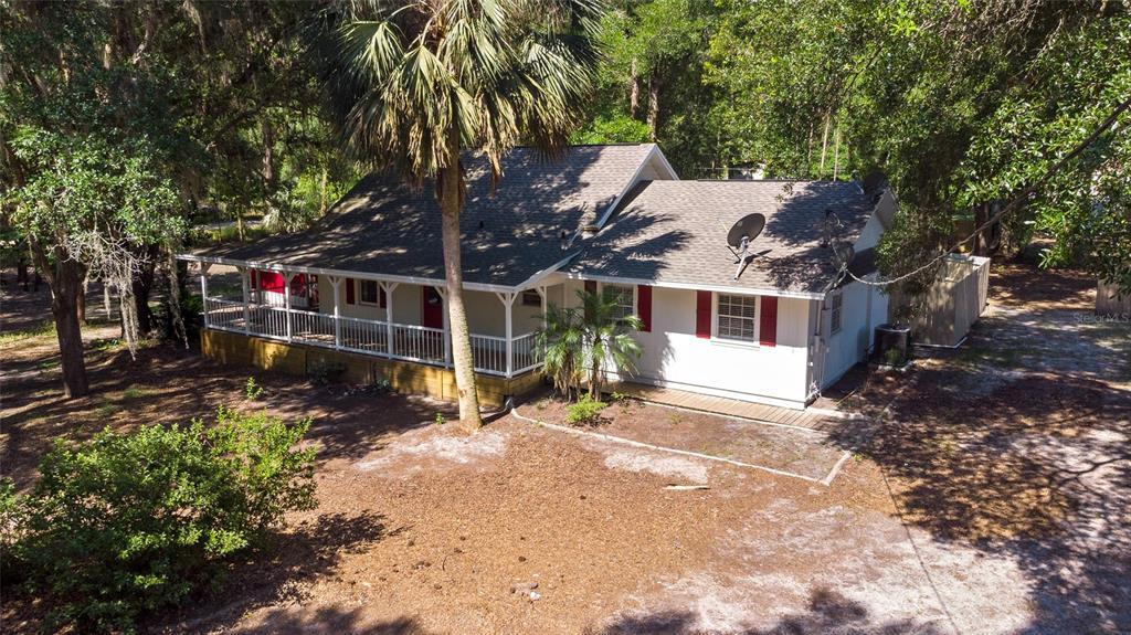 43117 E 4th Street Property Photo