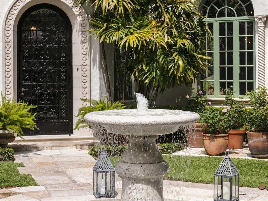 1411 Via Tuscany Property Photo 9