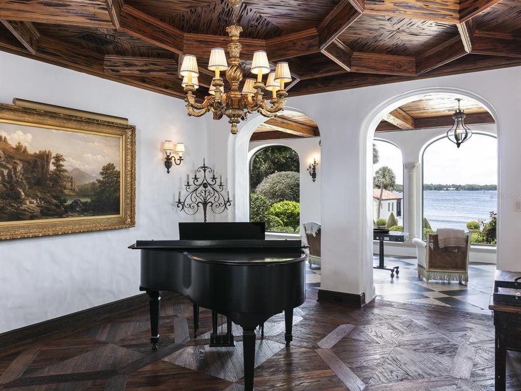 1411 Via Tuscany Property Photo 12