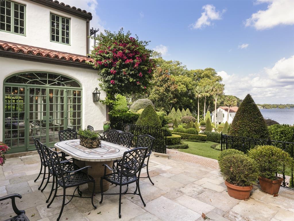 1411 Via Tuscany Property Photo 19