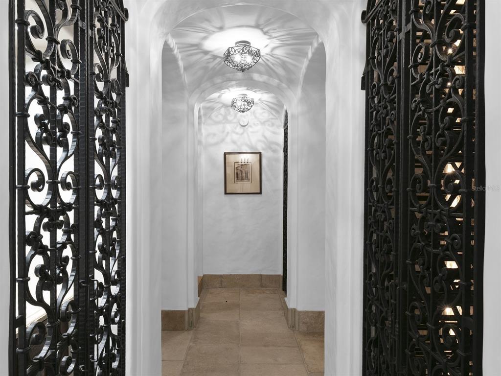 1411 Via Tuscany Property Photo 47