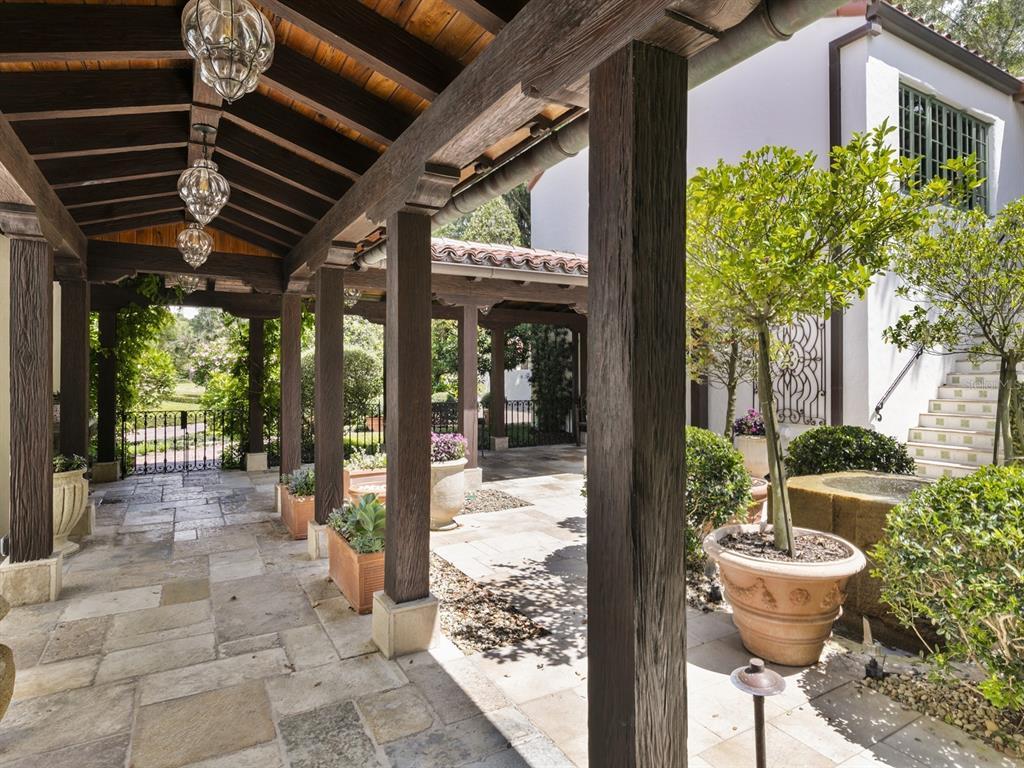 1411 Via Tuscany Property Photo 49