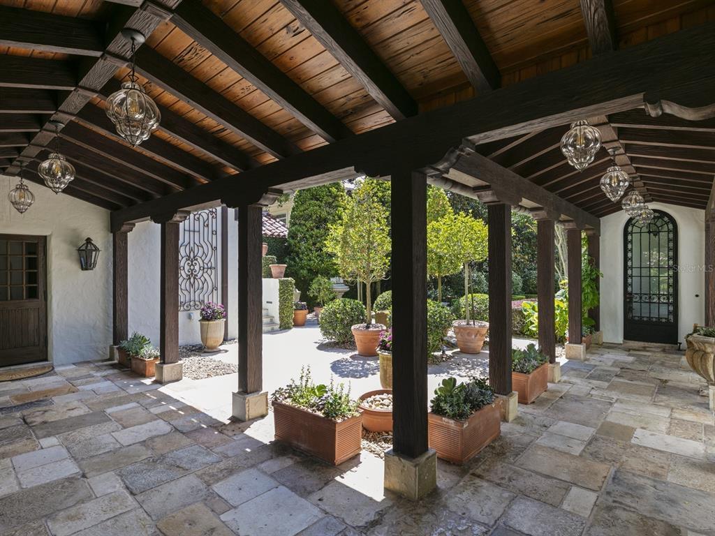 1411 Via Tuscany Property Photo 50