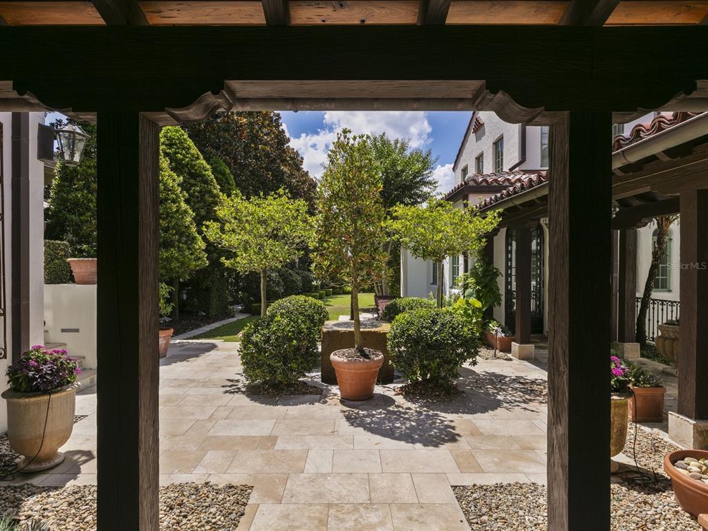 1411 Via Tuscany Property Photo 51