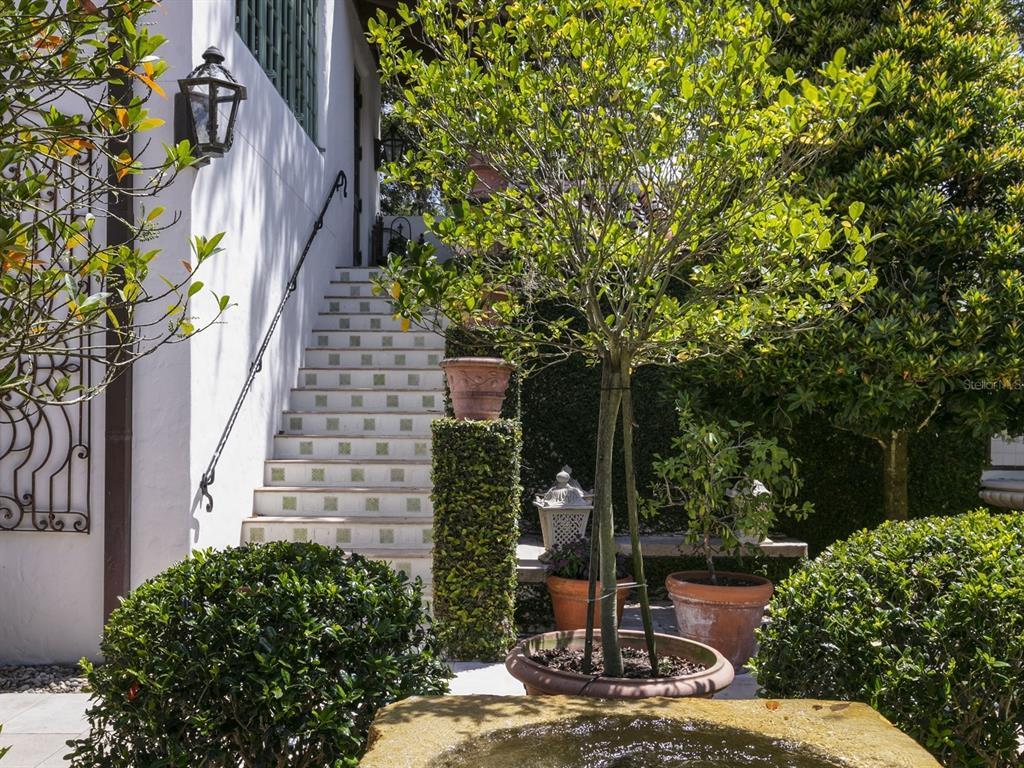 1411 Via Tuscany Property Photo 53
