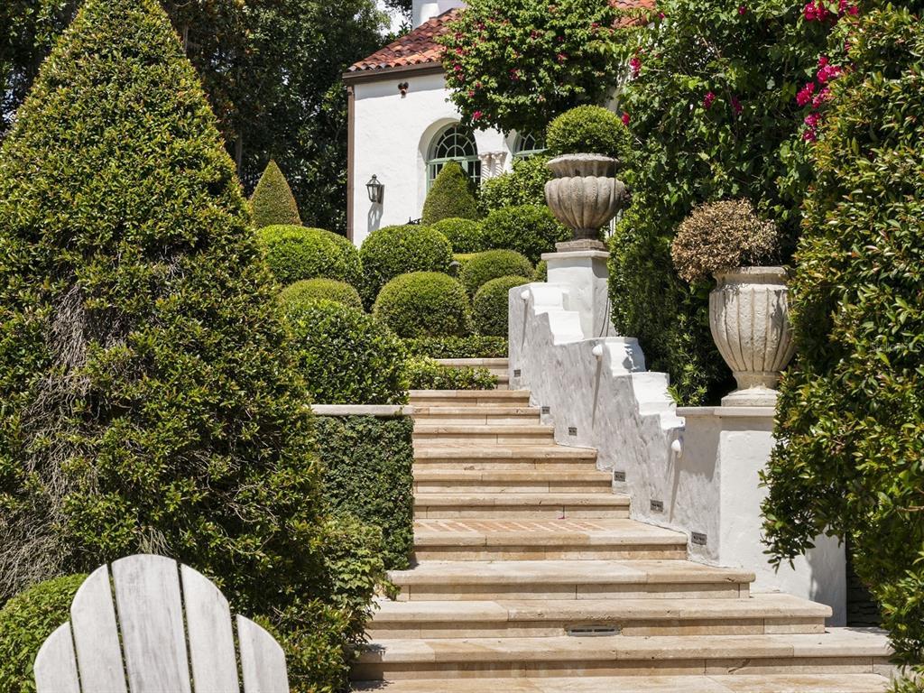 1411 Via Tuscany Property Photo 55