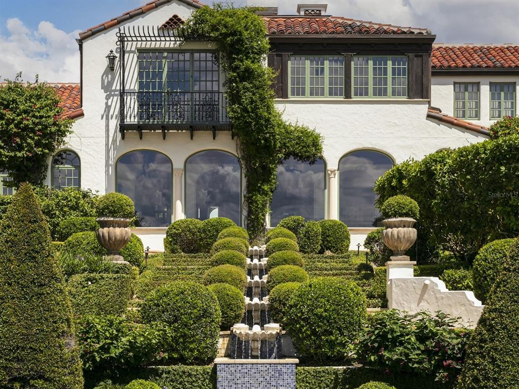 1411 Via Tuscany Property Photo 60