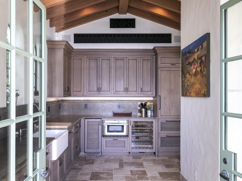 1411 Via Tuscany Property Photo 70