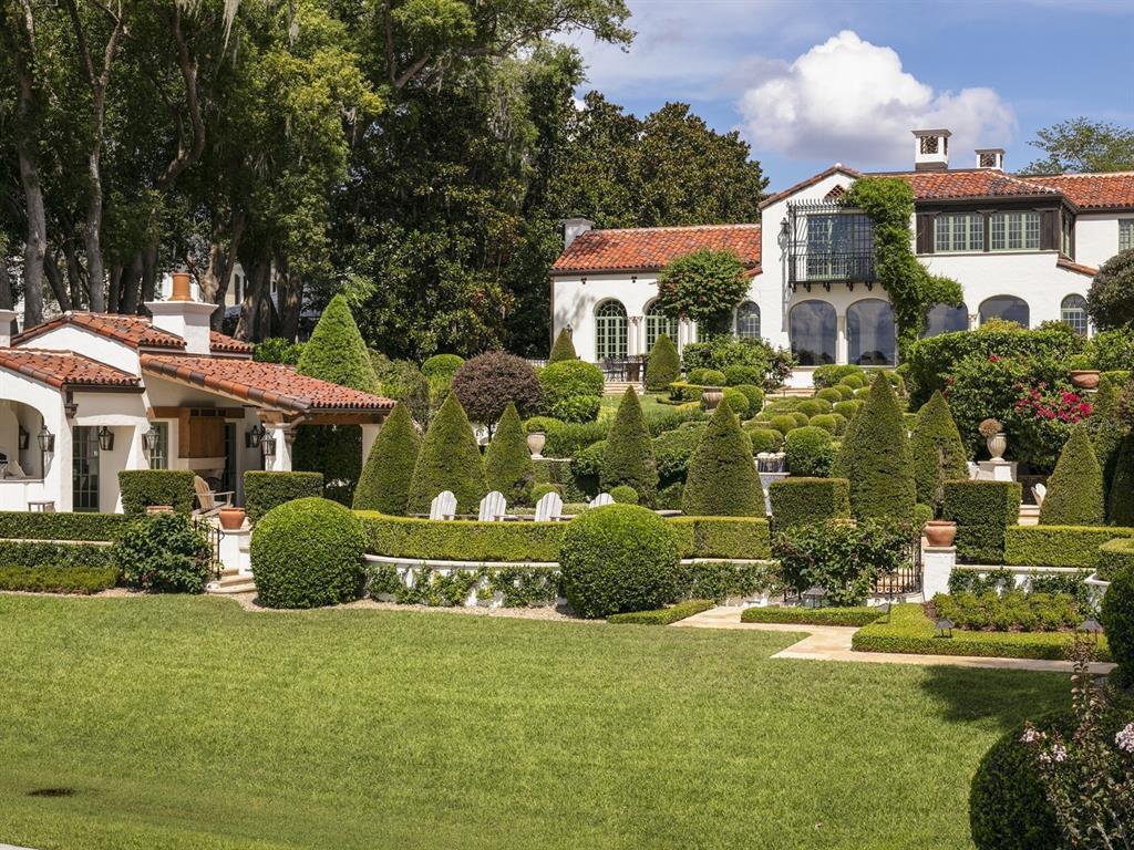 1411 Via Tuscany Property Photo 83