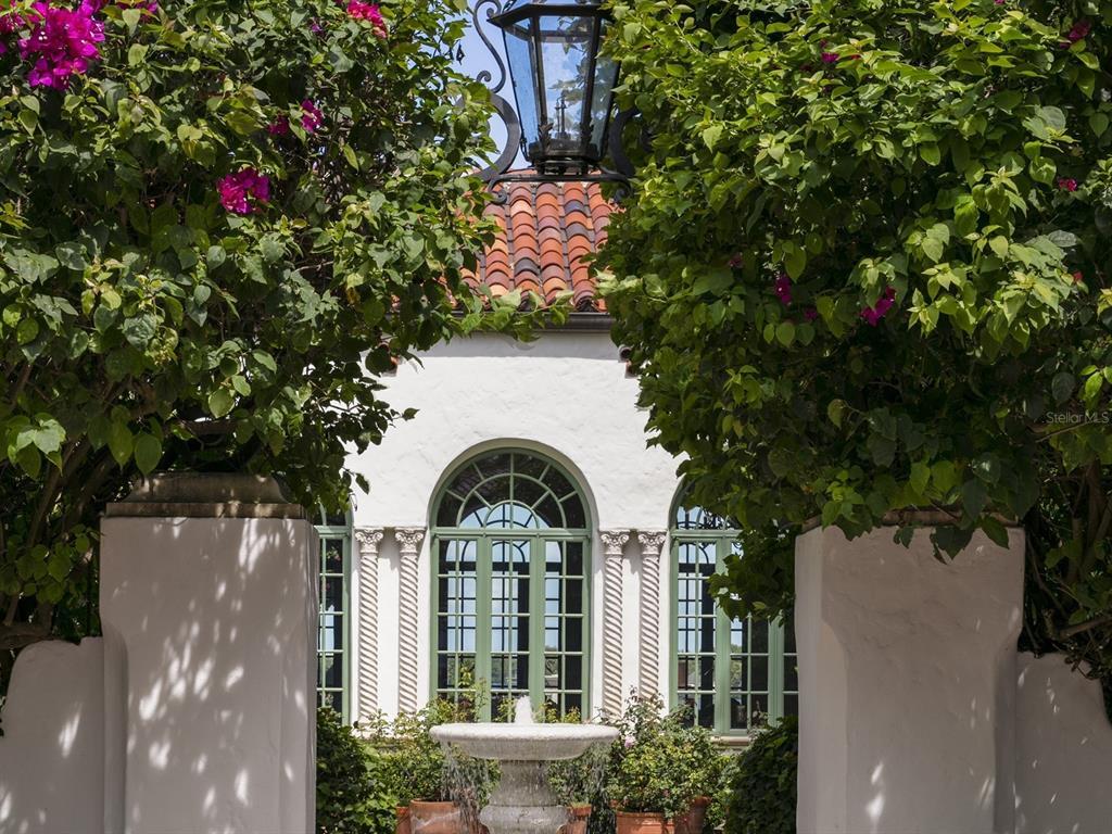 1411 Via Tuscany Property Photo 86