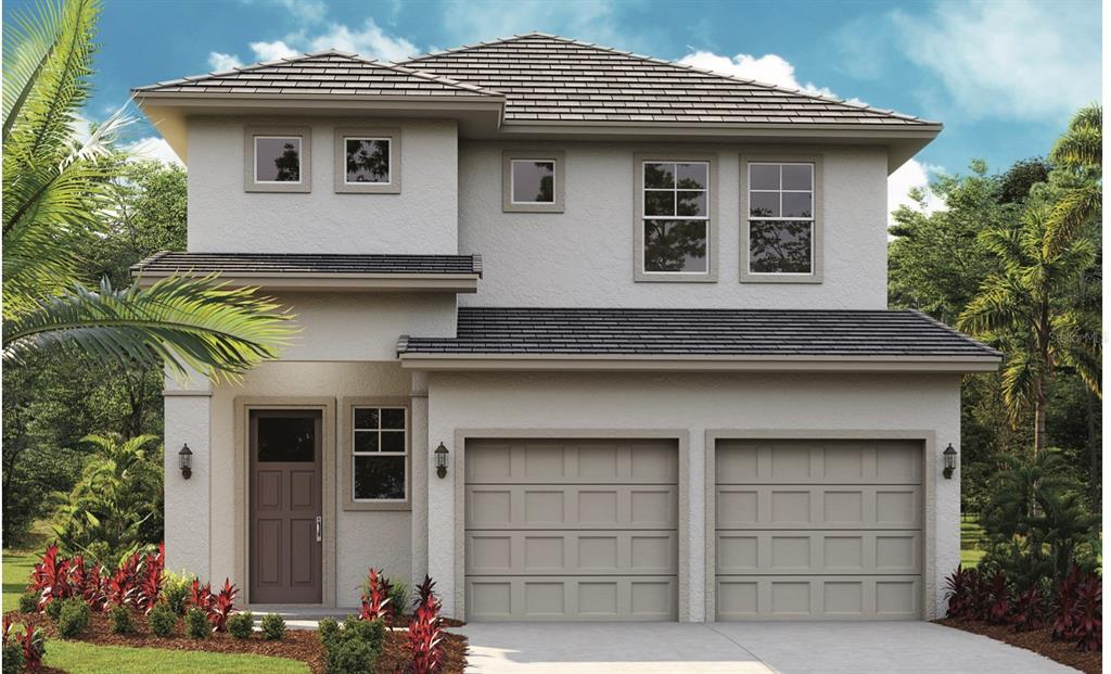 15735 Vetta Drive Property Photo 1