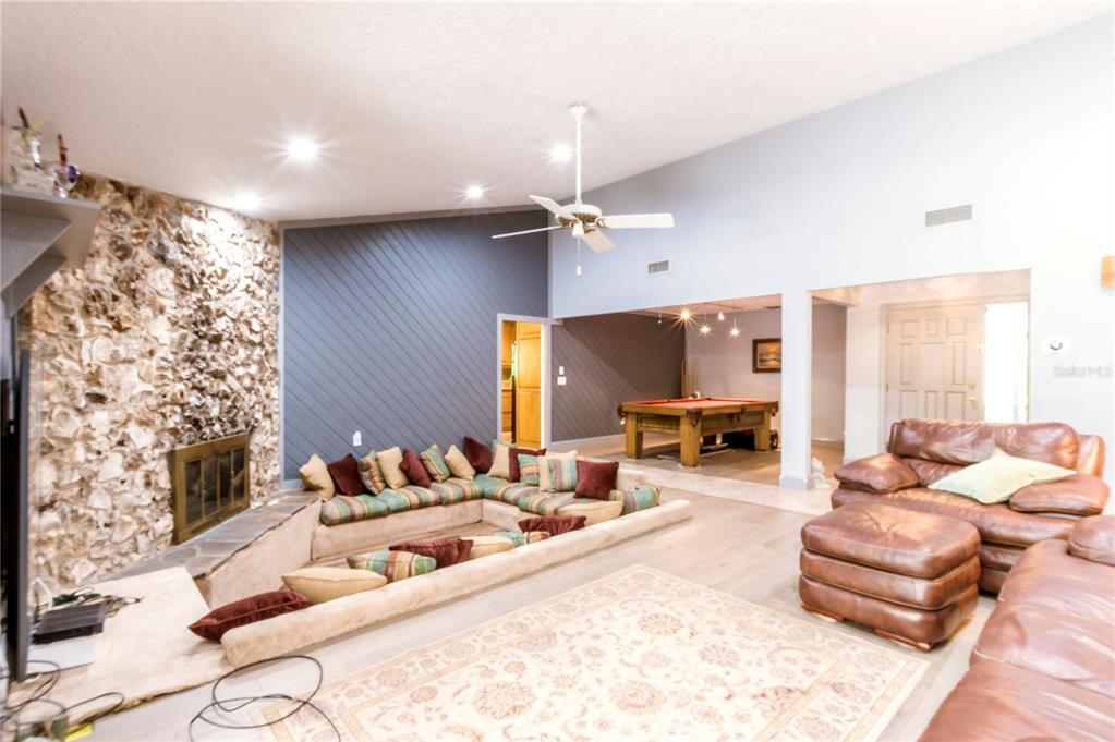 124 Roann Drive Property Photo 19