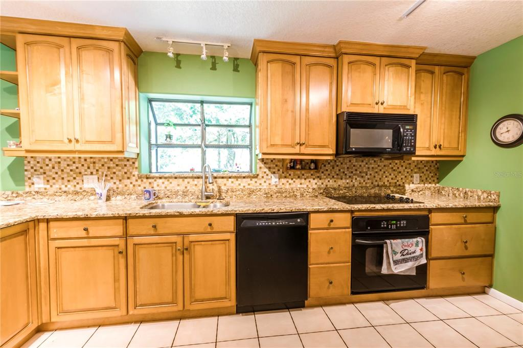 124 Roann Drive Property Photo 24
