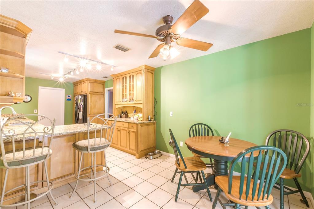 124 Roann Drive Property Photo 25