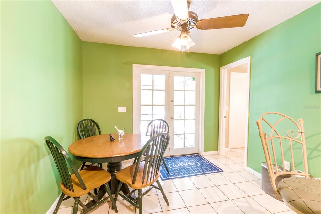 124 Roann Drive Property Photo 26