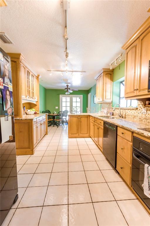 124 Roann Drive Property Photo 27