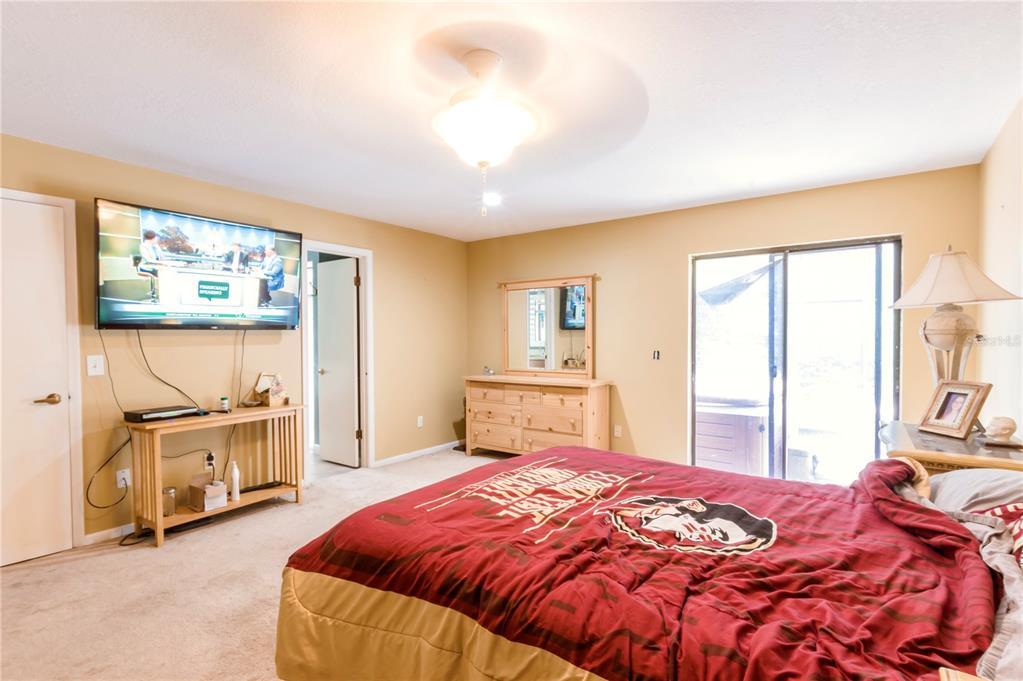 124 Roann Drive Property Photo 30